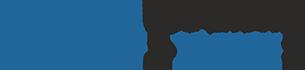 Bursa Nöbetçi Lastikçi - Bursa Mobil Yol Yardım Hizmetleri